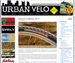 Urban Velo s'internationalise