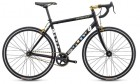 Specialized Langster, nouvelle gamme 2009
