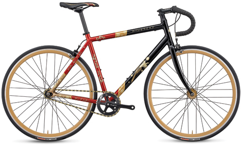 Specialized Langster Tokyo