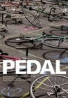 Pedal, trailer du documentaire de Peter Sutherland