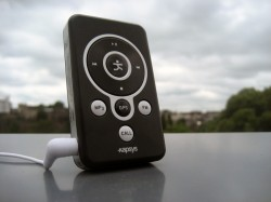 [Test] Kapsys Kapten, le GPS vocal