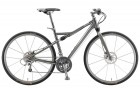 Eurobike awards 2009, and the winner is…