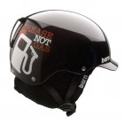 Test casque Bern, Grease not gas