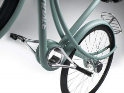 Concept Bike Cannondale The Dutchess