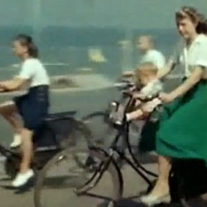cycling-netherlands-video