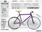 funkedup-fixie-interface