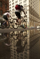 new-york-bike-buildings