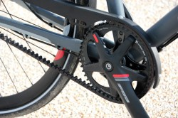 weelz-test-specialized-source-eleven-02