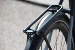 weelz-test-specialized-source-eleven-05