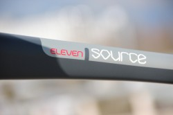 weelz-test-specialized-source-eleven-19