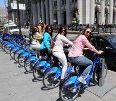 citi-bike-launch