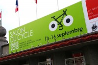 weelz-salon-du-cycle-2013 (1)