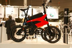 weelz-salon-du-cycle-2013 (2)
