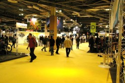 weelz-salon-du-cycle-2013 (4)