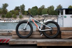weelz-test-fat-bike-mode-urbain (1)