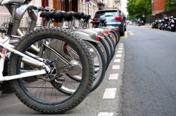 weelz-test-fat-bike-mode-urbain (4)