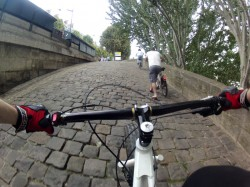 weelz-test-fat-bike-mode-urbain (6)