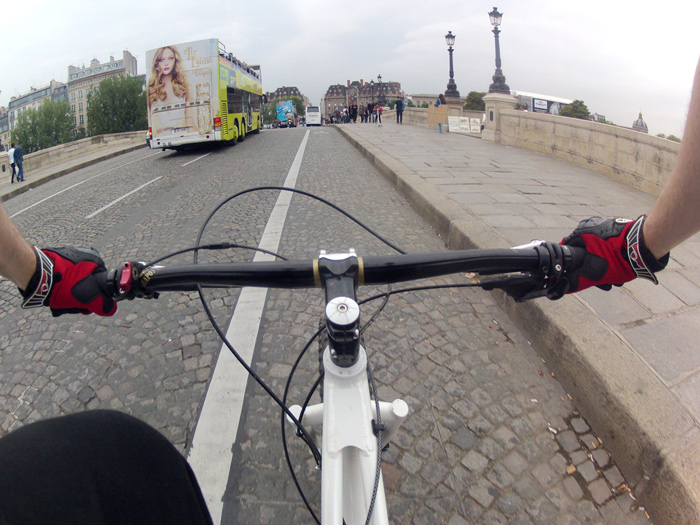 Weelz Test Fat Bike Mode Urbain (7)
