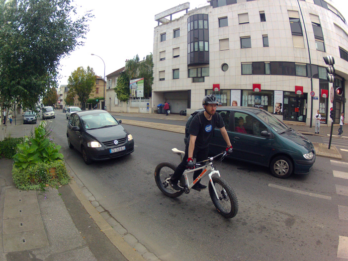 Weelz Test Fat Bike Mode Urbain (8)