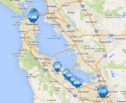 bay-area-bike-share-map