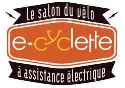 logo-salon-e-cyclette-aix