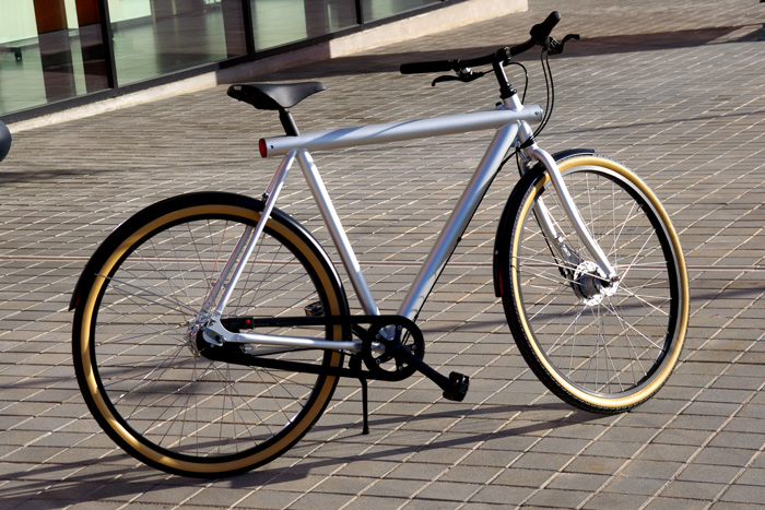 Weelz Test Vanmoof N3 (1)