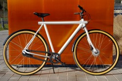 weelz-test-vanmoof-n3-(10)