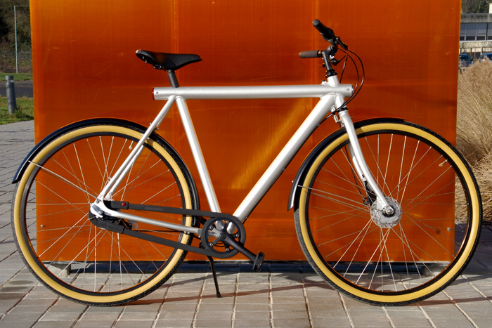 Weelz Test Vanmoof N3 (10)