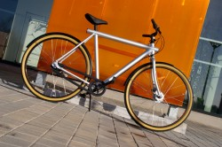weelz-test-vanmoof-n3 (11)