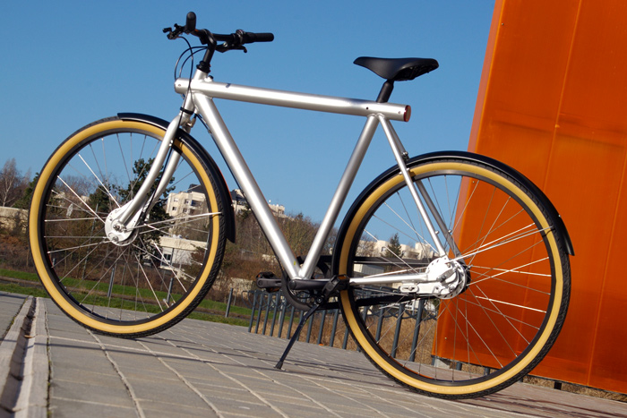 Weelz Test Vanmoof N3 (11)