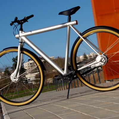 weelz-test-vanmoof-n3 (5)
