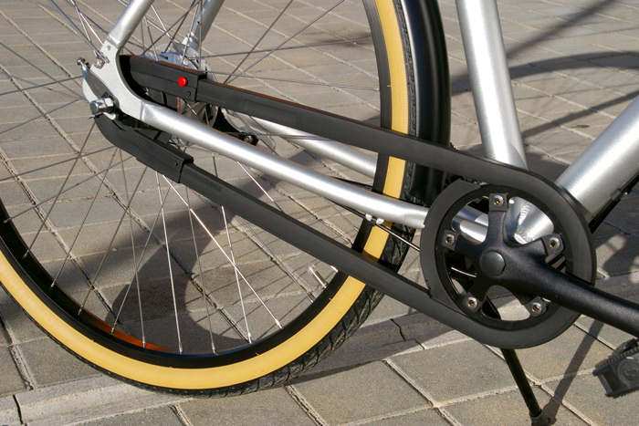 Weelz Test Vanmoof N3 (9)