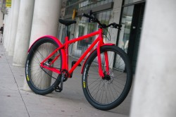 weelz-test-commencal-uptown-crmo-2014 (10)