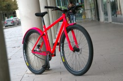 weelz-test-commencal-uptown-crmo-2014 (11)