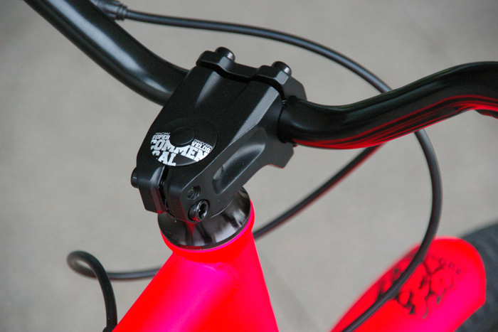 Weelz Test Commencal Uptown Crmo 2014 (14)