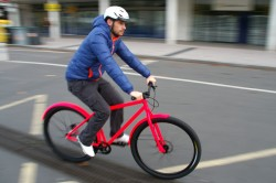 weelz-test-commencal-uptown-crmo-2014 (9)