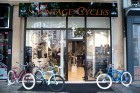 Inauguration-Vintage-Cycles-Paris (1)