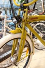 Inauguration-Vintage-Cycles-Paris (10)