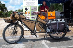 Weelz-Paris-Cargo-Bike-2014 (1)