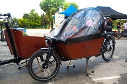 Weelz-Paris-Cargo-Bike-2014 (2)