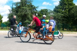 Weelz-Paris-Cargo-Bike-2014 (3)