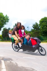 Weelz-Paris-Cargo-Bike-2014 (4)