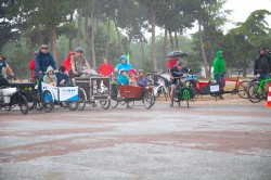 Weelz-Paris-Cargo-Bike-2014 (6)