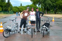 Weelz-Paris-Cargo-Bike-2014 (8)