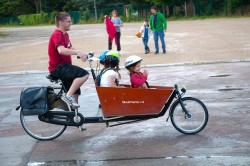 Weelz-Paris-Cargo-Bike-2014 (9)