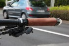 Weelz-test-Blinker-Grips (1)