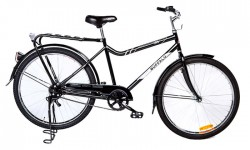 Weelz-WBR-Buffalo-Bike (1)