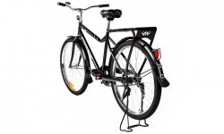 Weelz-WBR-Buffalo-Bike (2)