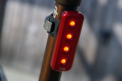 Weelz-Test-Knog-Blinder (1)