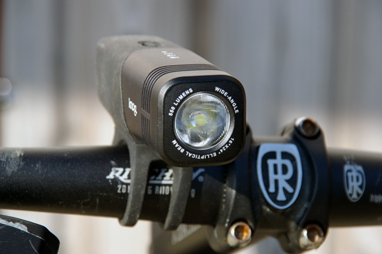Weelz Test Knog Blinder (2)